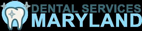 Dental Services Maryland